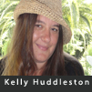 Kelly Huddleston