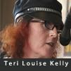 Teri Louise Kelly
