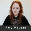 Amy McLean