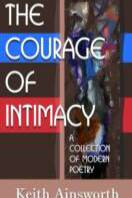 The Courage of Intimacyby Kieth Ainsworth