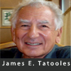 James E. Tatooles